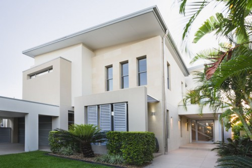 brisbane building and pest inspections