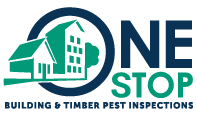 One Stop Building & Pest